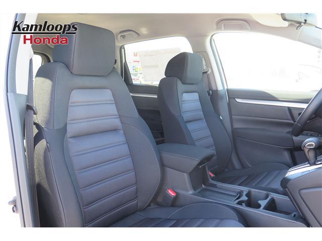 2019 Honda CR-V LX (Stk: N14380) in Kamloops - Image 16 of 19