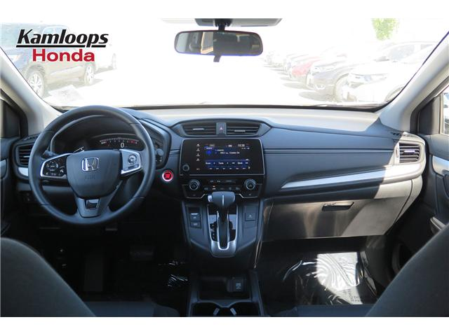 2019 Honda CR-V LX (Stk: N14380) in Kamloops - Image 18 of 19