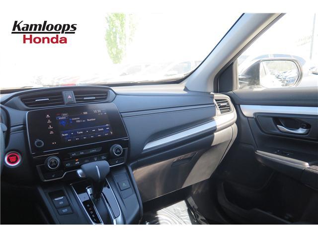 2019 Honda CR-V LX (Stk: N14380) in Kamloops - Image 19 of 19