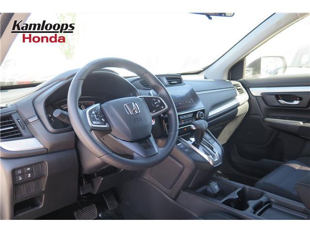 2019 Honda CR-V LX (Stk: N14380) in Kamloops - Image 8 of 19