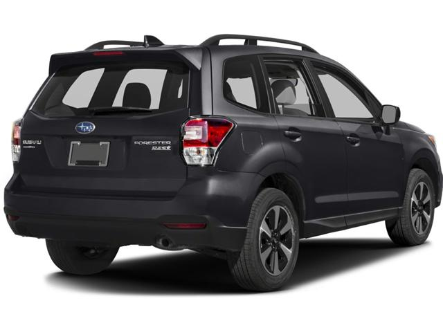 2017 Subaru Forester 2.5i Touring (Stk: 14857AS) in Thunder Bay - Image 2 of 3