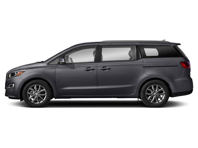 2019 Kia Sedona  (Stk: 21032) in Edmonton - Image 2 of 9