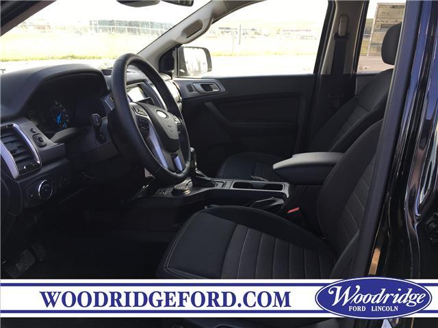 2019 Ford Ranger XLT (Stk: K-1128) in Calgary - Image 5 of 5