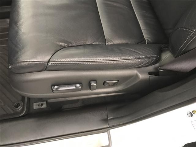 2014 Honda CR-V Touring (Stk: 205186) in Lethbridge - Image 14 of 28
