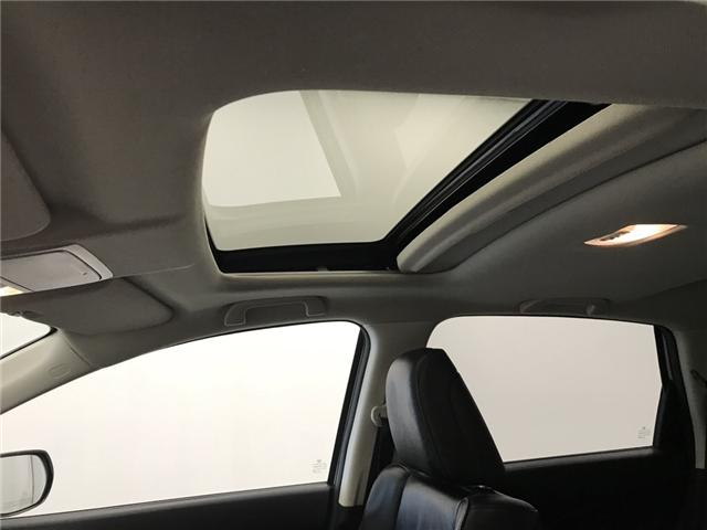 2014 Honda CR-V Touring (Stk: 205186) in Lethbridge - Image 15 of 28