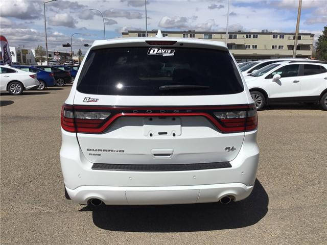 2015 Dodge Durango R/T (Stk: 203133) in Brooks - Image 6 of 22