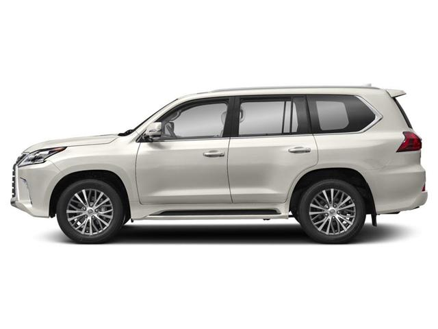 2019 Lexus LX 570 Base (Stk: 193408) in Kitchener - Image 2 of 9