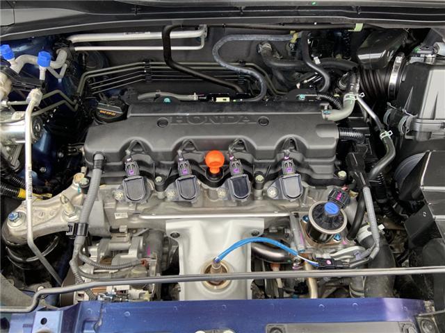2016 Honda HR-V LX (Stk: 1811A) in Lethbridge - Image 12 of 21