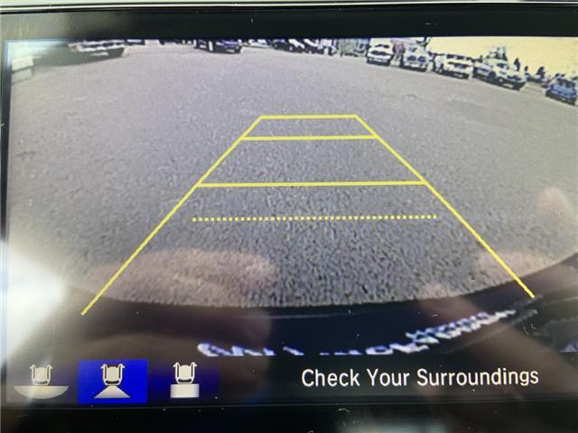 2016 Honda HR-V LX (Stk: 1811A) in Lethbridge - Image 21 of 21
