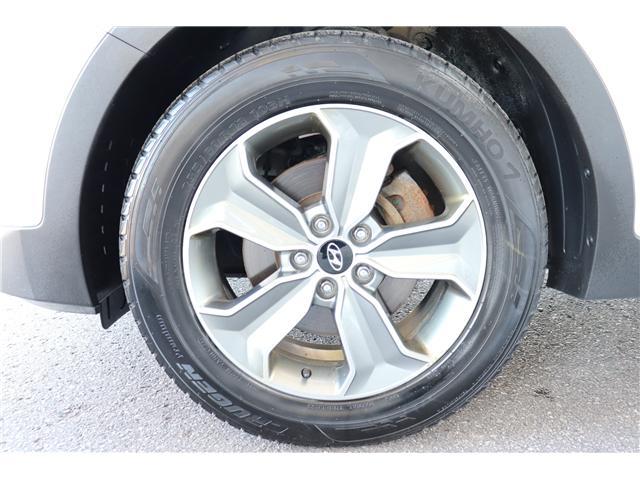 2016 Hyundai Santa Fe XL Premium (Stk: ) in Cobourg - Image 6 of 25