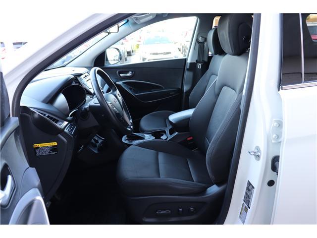 2016 Hyundai Santa Fe XL Premium (Stk: ) in Cobourg - Image 8 of 25