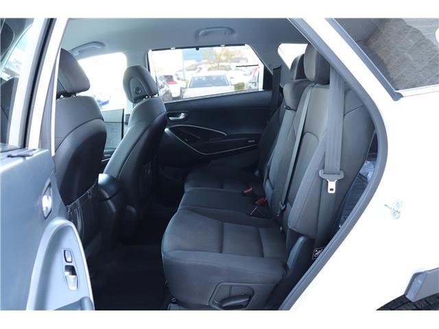 2016 Hyundai Santa Fe XL Premium (Stk: ) in Cobourg - Image 9 of 25