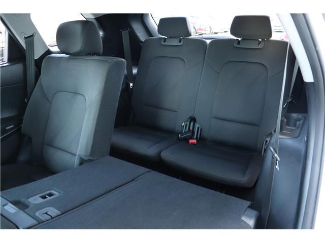 2016 Hyundai Santa Fe XL Premium (Stk: ) in Cobourg - Image 10 of 25