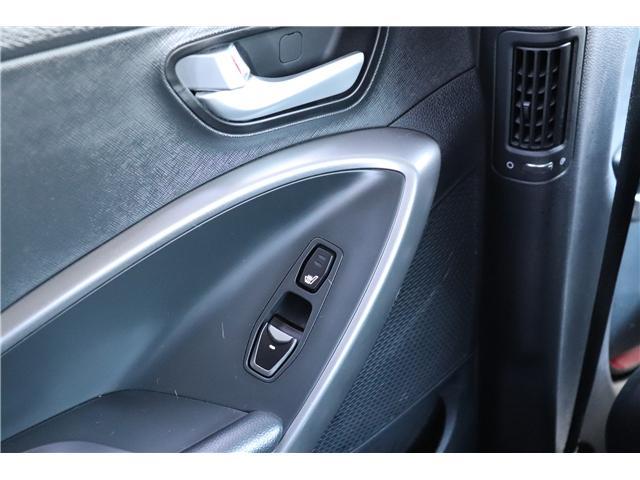 2016 Hyundai Santa Fe XL Premium (Stk: ) in Cobourg - Image 22 of 25
