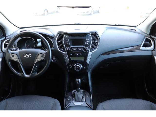 2016 Hyundai Santa Fe XL Premium (Stk: ) in Cobourg - Image 14 of 25