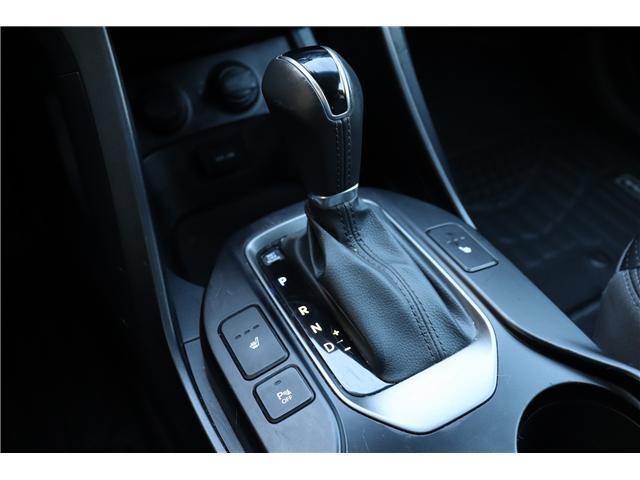 2016 Hyundai Santa Fe XL Premium (Stk: ) in Cobourg - Image 19 of 25