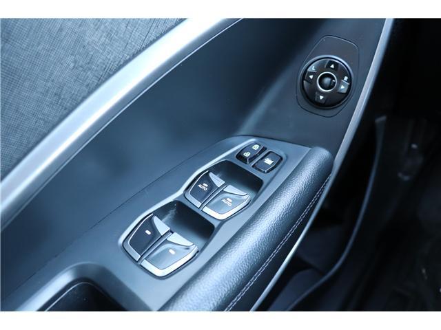2016 Hyundai Santa Fe XL Premium (Stk: ) in Cobourg - Image 21 of 25