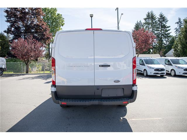 2018 Ford Transit-250 Base (Stk: 8TR8723) in Vancouver - Image 6 of 27
