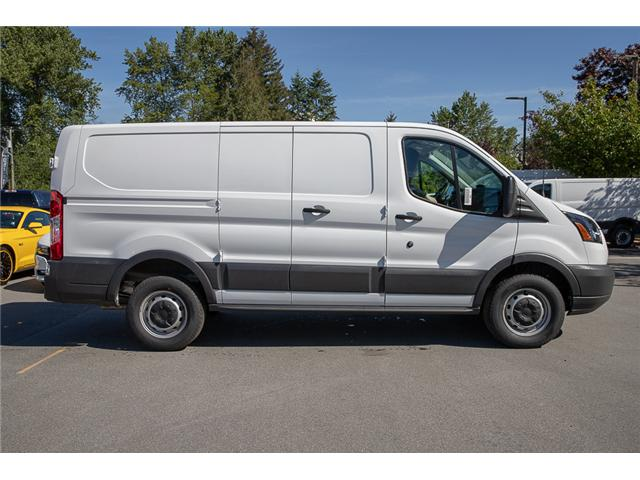 2018 Ford Transit-250 Base (Stk: 8TR8723) in Vancouver - Image 8 of 27