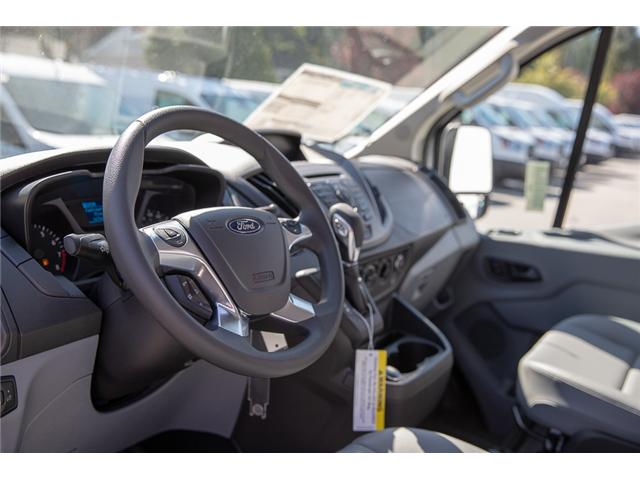 2018 Ford Transit-250 Base (Stk: 8TR8723) in Vancouver - Image 10 of 27