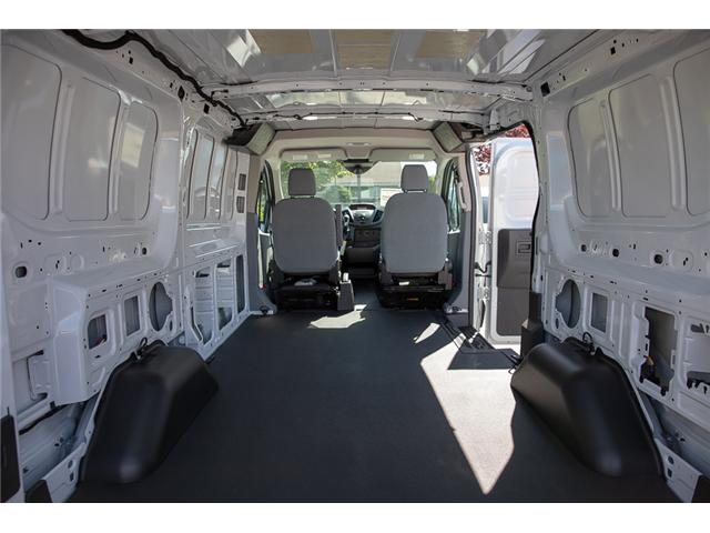 2018 Ford Transit-250 Base (Stk: 8TR8723) in Vancouver - Image 11 of 27