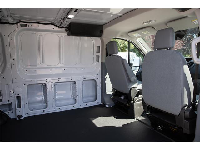 2018 Ford Transit-250 Base (Stk: 8TR8723) in Vancouver - Image 13 of 27