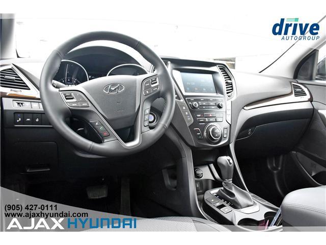 2019 Hyundai Santa Fe XL Preferred (Stk: 19644) in Ajax - Image 2 of 36