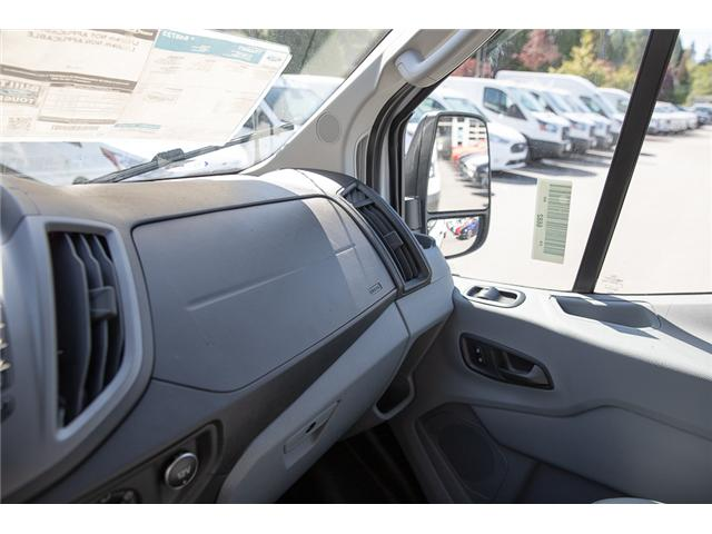 2018 Ford Transit-250 Base (Stk: 8TR8723) in Vancouver - Image 26 of 27