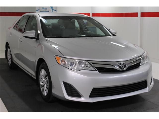 2014 Toyota Camry LE (Stk: 298134S) in Markham - Image 2 of 25