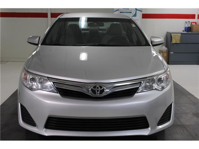 2014 Toyota Camry LE (Stk: 298134S) in Markham - Image 3 of 25