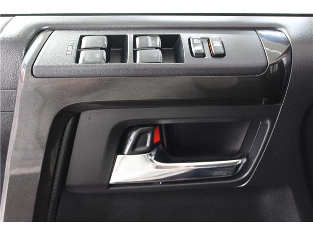 2016 Toyota 4Runner SR5 (Stk: 298080S) in Markham - Image 6 of 26