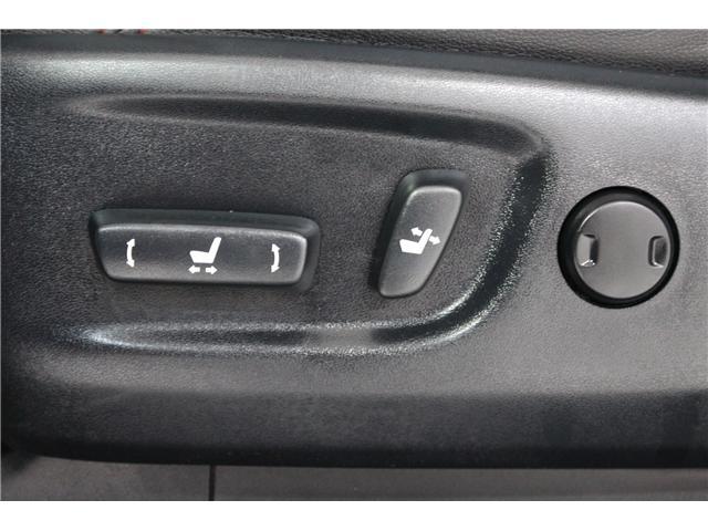 2016 Toyota 4Runner SR5 (Stk: 298080S) in Markham - Image 8 of 26