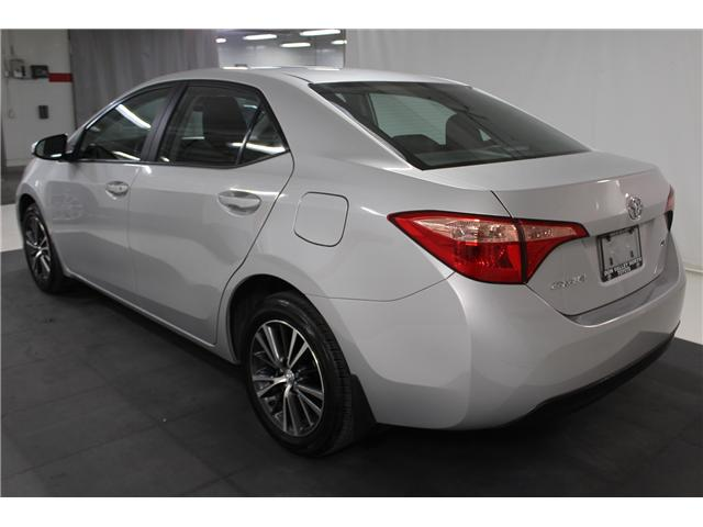 2019 Toyota Corolla LE (Stk: 298157S) in Markham - Image 17 of 24