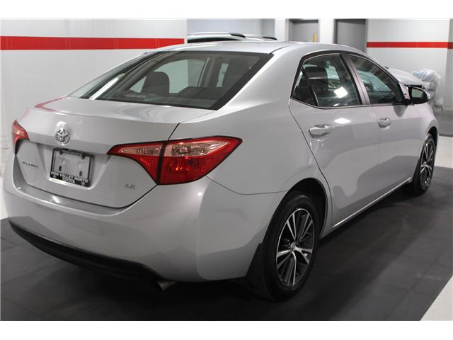 2019 Toyota Corolla LE (Stk: 298157S) in Markham - Image 23 of 24