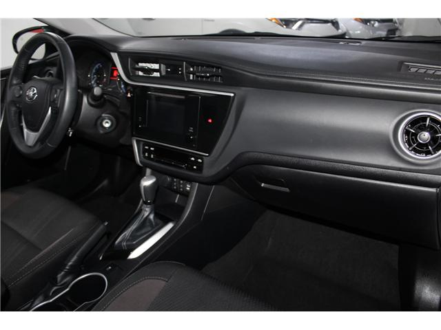 2019 Toyota Corolla LE (Stk: 298157S) in Markham - Image 16 of 24