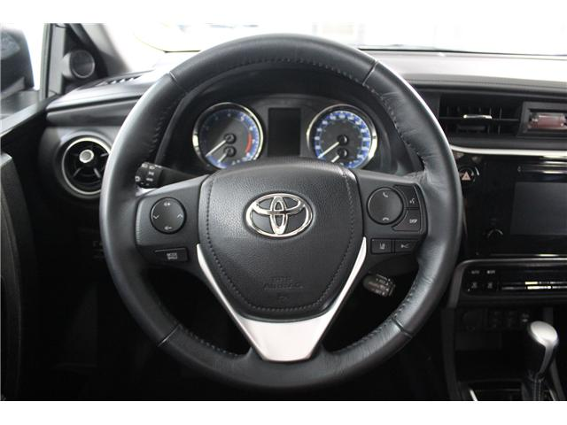 2019 Toyota Corolla LE (Stk: 298157S) in Markham - Image 9 of 24