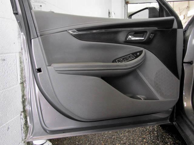 2018 Chevrolet Impala 1LT (Stk: P9-58340) in Burnaby - Image 23 of 24
