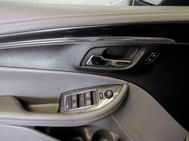 2018 Chevrolet Impala 1LT (Stk: P9-58340) in Burnaby - Image 24 of 24