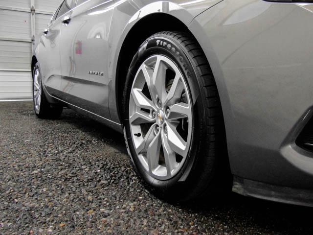 2018 Chevrolet Impala 1LT (Stk: P9-58340) in Burnaby - Image 16 of 24
