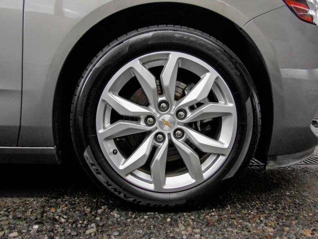 2018 Chevrolet Impala 1LT (Stk: P9-58340) in Burnaby - Image 17 of 24
