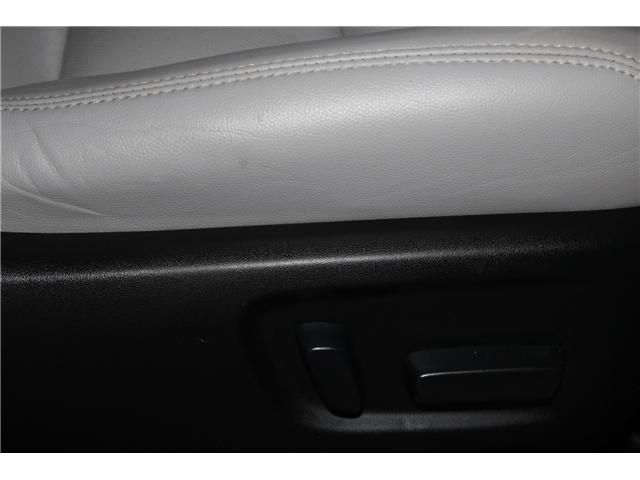 2016 Toyota Sienna Limited 7-Passenger (Stk: 298181S) in Markham - Image 17 of 28