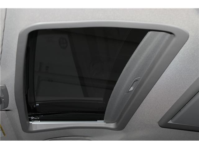2016 Toyota Sienna Limited 7-Passenger (Stk: 298181S) in Markham - Image 9 of 28