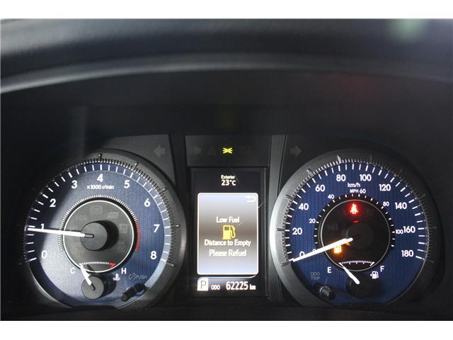 2016 Toyota Sienna Limited 7-Passenger (Stk: 298181S) in Markham - Image 12 of 28