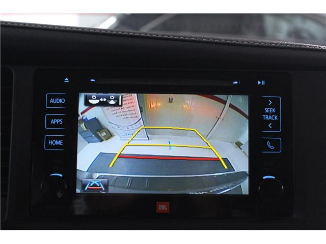 2016 Toyota Sienna Limited 7-Passenger (Stk: 298181S) in Markham - Image 14 of 28