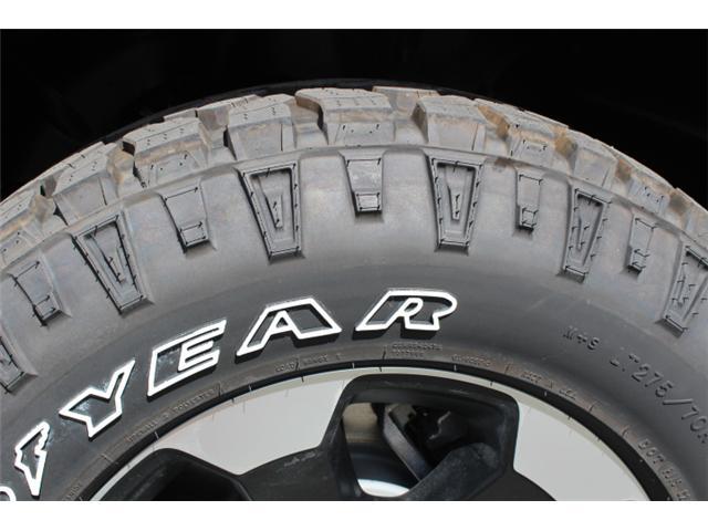 2019 RAM 1500 Sport/Rebel (Stk: N720402) in Courtenay - Image 22 of 30