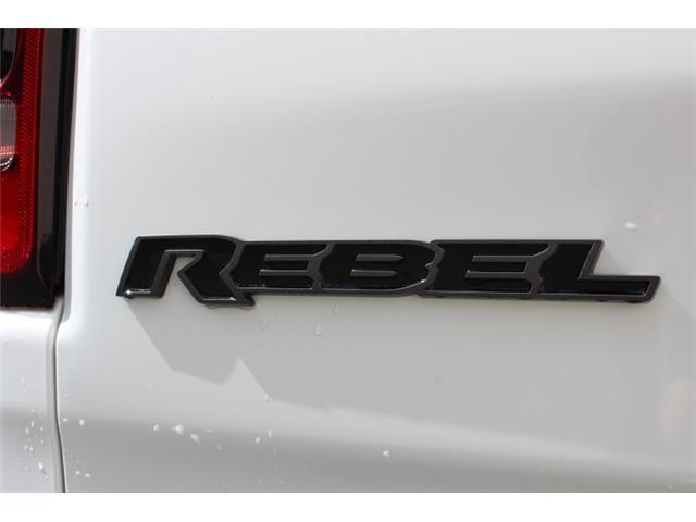 2019 RAM 1500 Sport/Rebel (Stk: N720402) in Courtenay - Image 24 of 30