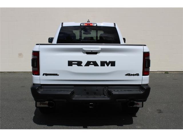 2019 RAM 1500 Sport/Rebel (Stk: N720402) in Courtenay - Image 27 of 30