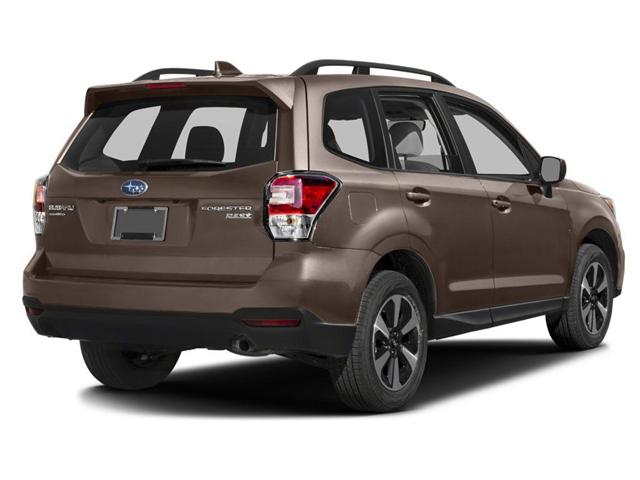2018 Subaru Forester 2.5i Touring (Stk: 14886AS) in Thunder Bay - Image 3 of 9