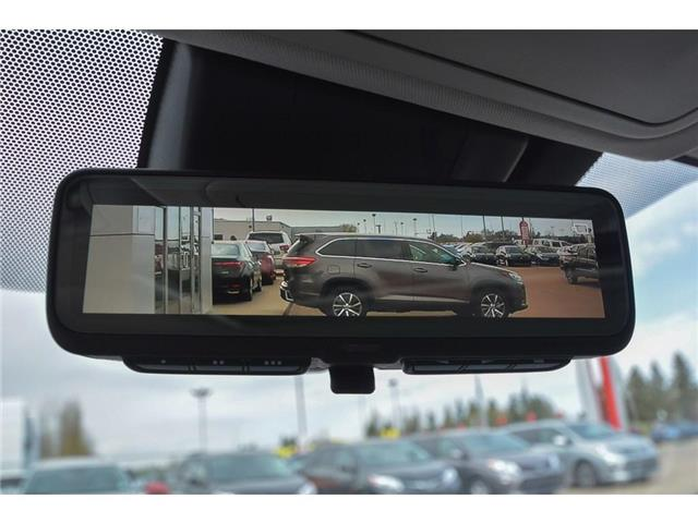 2019 Toyota RAV4 Limited (Stk: RAK115) in Lloydminster - Image 7 of 19
