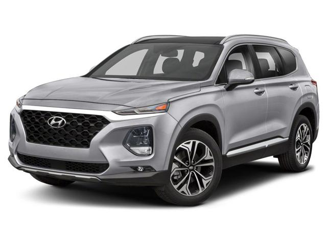 2019 Hyundai Santa Fe Ultimate 2.0 (Stk: 40304) in Mississauga - Image 1 of 9